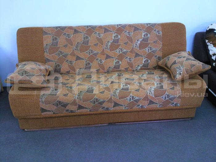 Леон - мебельная фабрика Алекс-Мебель. Фото №21. | Диваны для нирваны