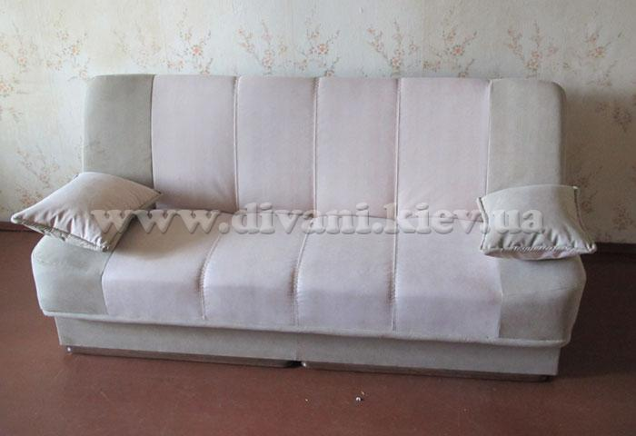 Леон - мебельная фабрика Алекс-Мебель. Фото №22. | Диваны для нирваны