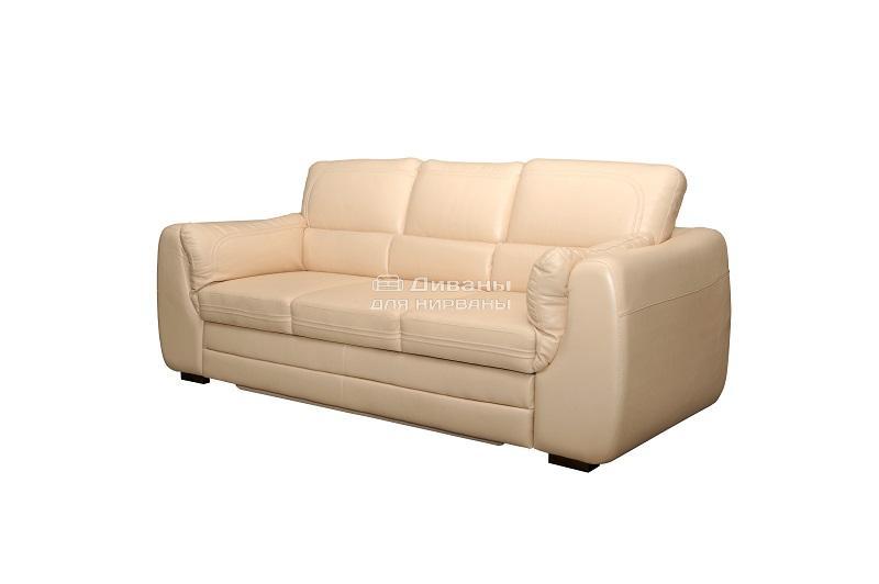 Даніелла-2Н - мебельная фабрика Лівс. Фото №1. | Диваны для нирваны