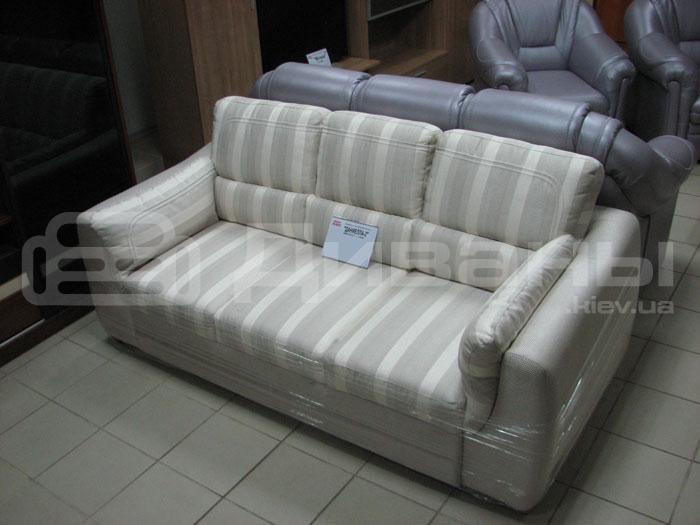 Даниэлла-2 - мебельная фабрика Фабрика Ливс. Фото №1. | Диваны для нирваны