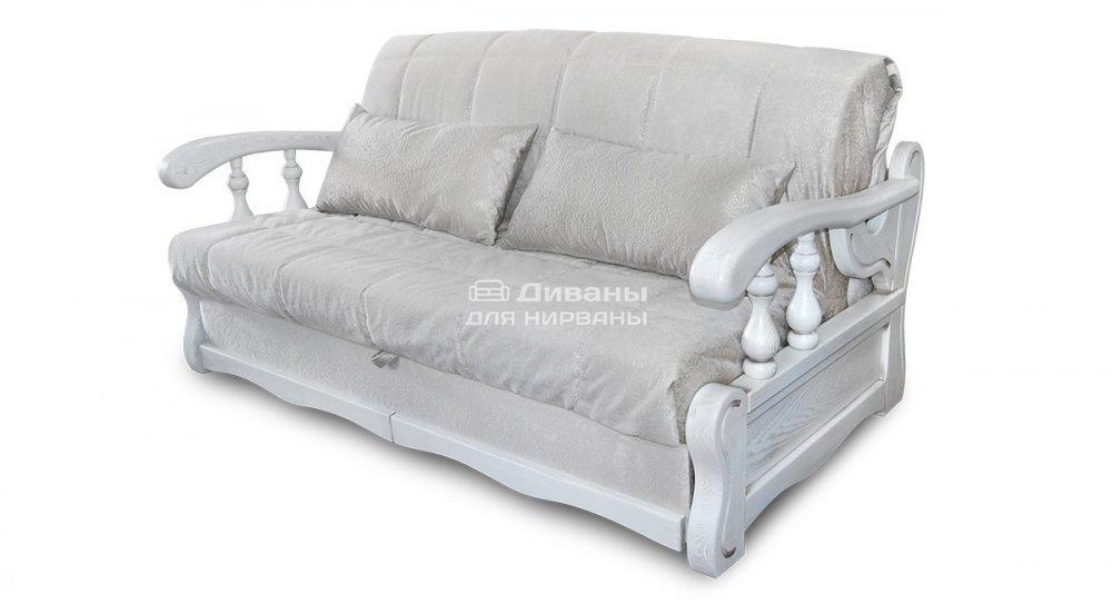 Софія канапе - мебельная фабрика Бис-М. Фото №1. | Диваны для нирваны
