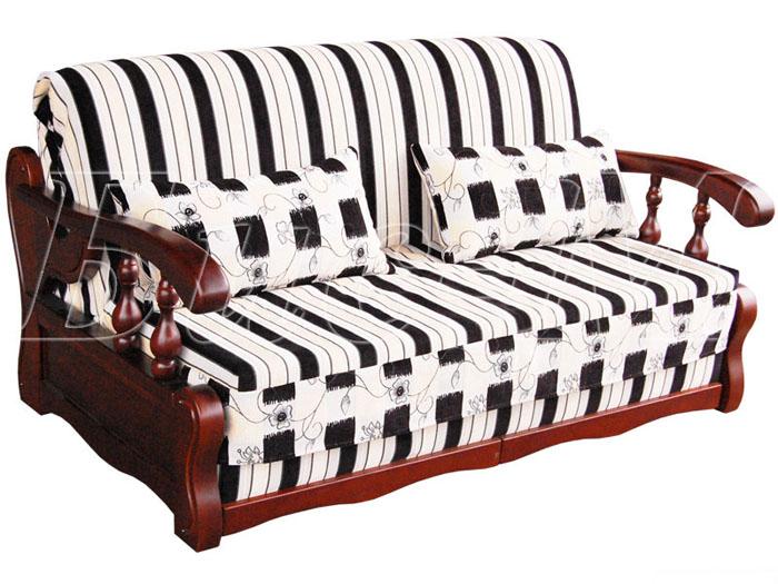 Софія канапе - мебельная фабрика Бис-М. Фото №2. | Диваны для нирваны