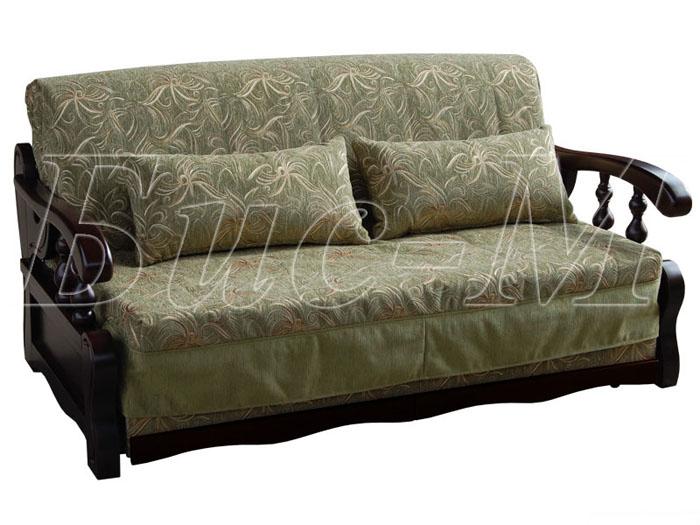 Софія канапе - мебельная фабрика Бис-М. Фото №3. | Диваны для нирваны