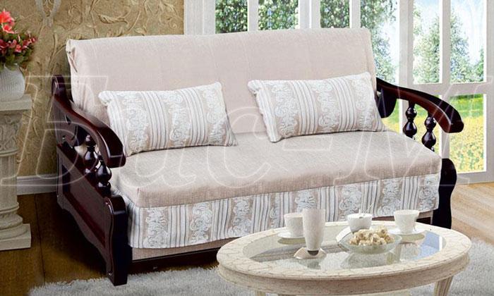 Софія канапе - мебельная фабрика Бис-М. Фото №4. | Диваны для нирваны