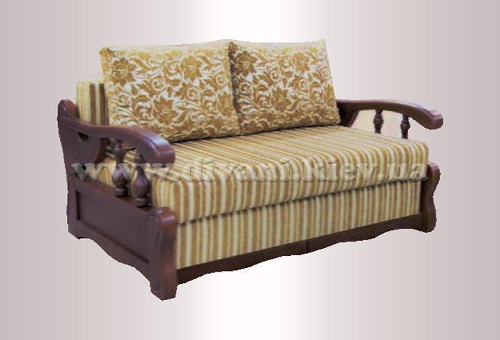 Софія канапе - мебельная фабрика Бис-М. Фото №5. | Диваны для нирваны