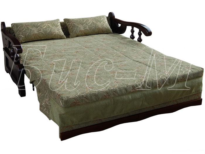 Софія канапе - мебельная фабрика Бис-М. Фото №6. | Диваны для нирваны