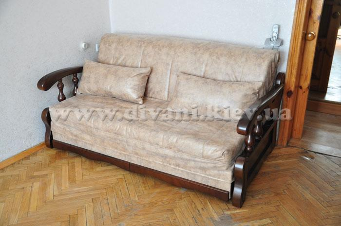 Софія канапе - мебельная фабрика Бис-М. Фото №7. | Диваны для нирваны