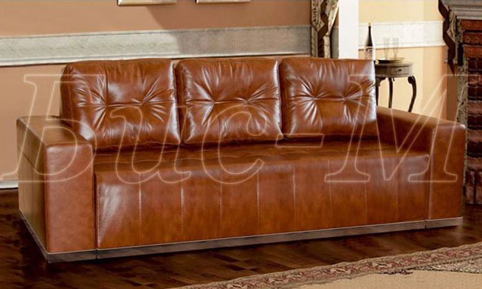 Оптимус - мебельная фабрика Бис-М. Фото №3. | Диваны для нирваны