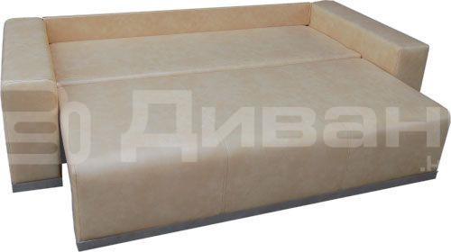 Оптимус - мебельная фабрика Бис-М. Фото №4. | Диваны для нирваны