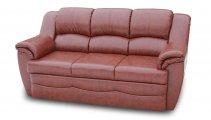 Кристина канапе - мебельная фабрика Бис-М | Диваны для нирваны