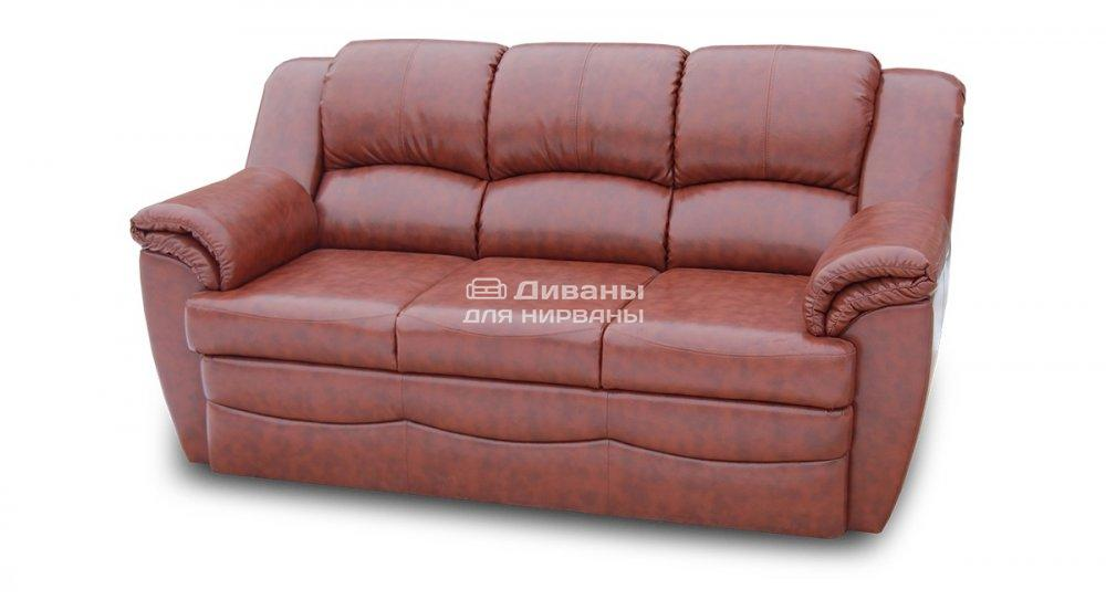 Кристина канапе - мебельная фабрика Бис-М. Фото №1. | Диваны для нирваны