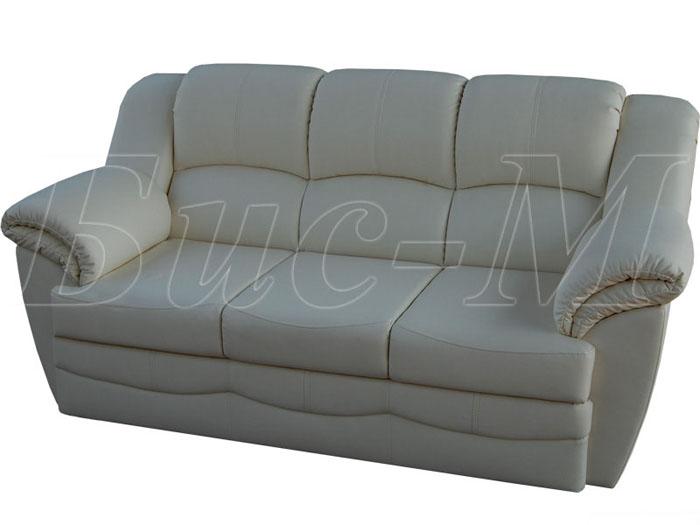 Кристина канапе - мебельная фабрика Бис-М. Фото №2. | Диваны для нирваны