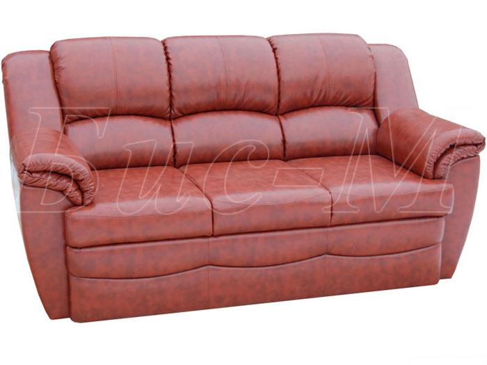 Кристина канапе - мебельная фабрика Бис-М. Фото №3. | Диваны для нирваны