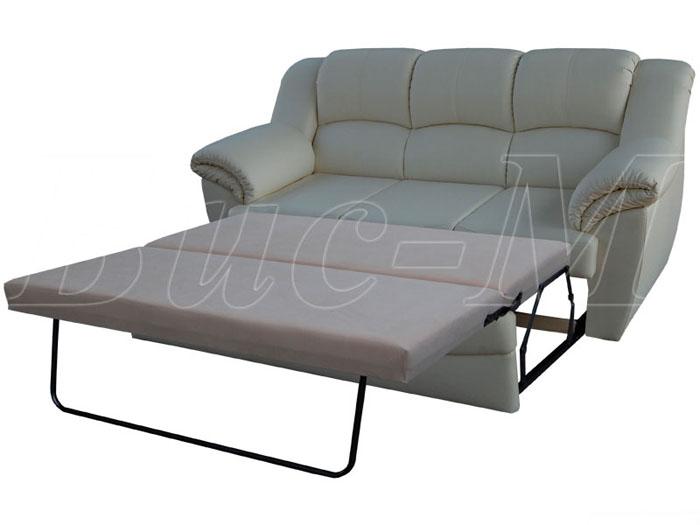 Кристина канапе - мебельная фабрика Бис-М. Фото №4. | Диваны для нирваны