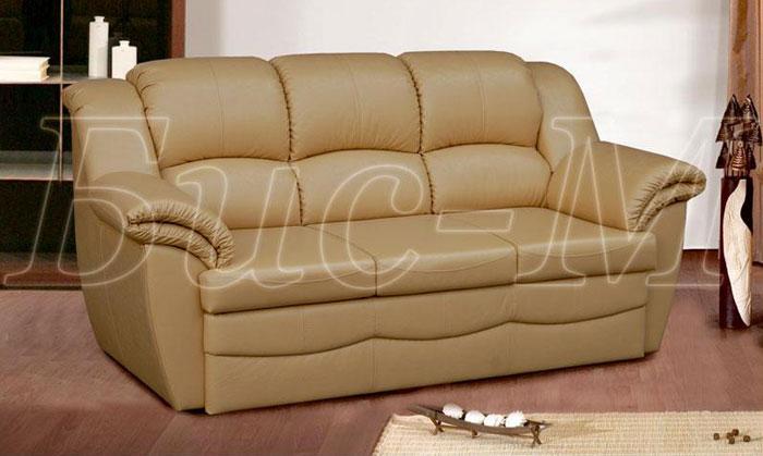 Кристина канапе - мебельная фабрика Бис-М. Фото №5. | Диваны для нирваны
