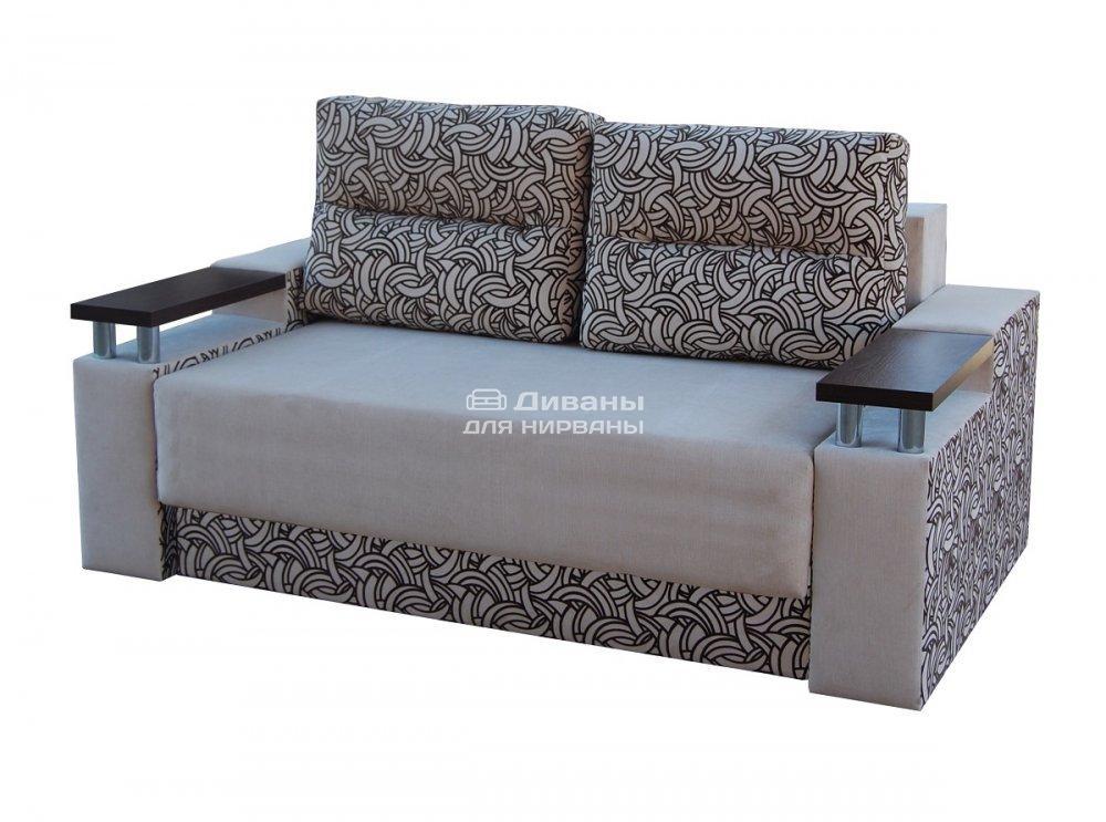 Макс канапе - мебельная фабрика Бис-М. Фото №1. | Диваны для нирваны