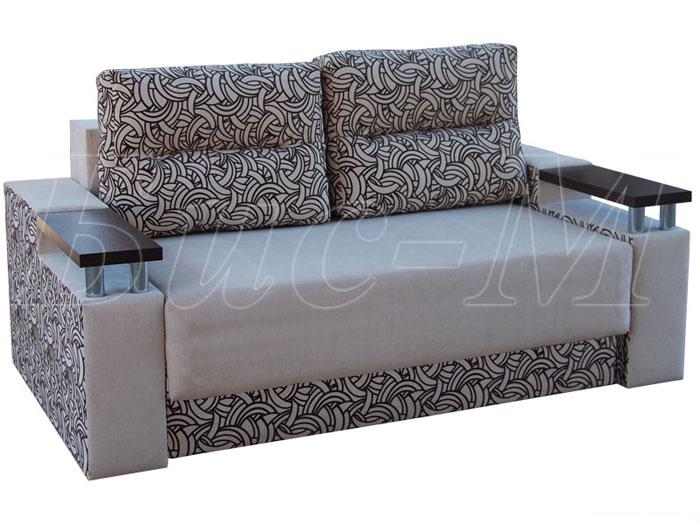 Макс канапе - мебельная фабрика Бис-М. Фото №2. | Диваны для нирваны