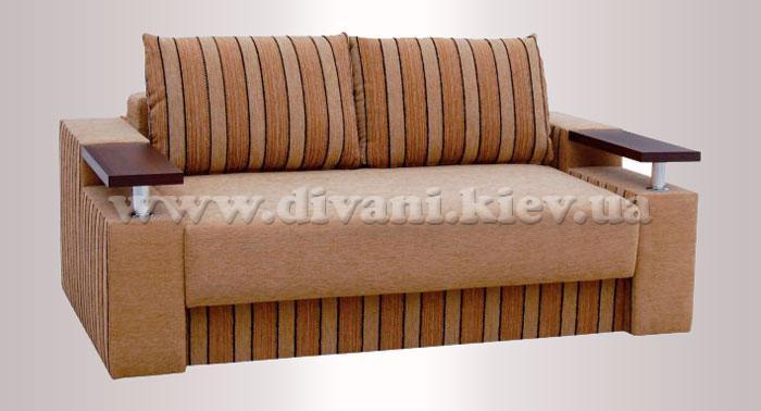 Макс канапе - мебельная фабрика Бис-М. Фото №3. | Диваны для нирваны