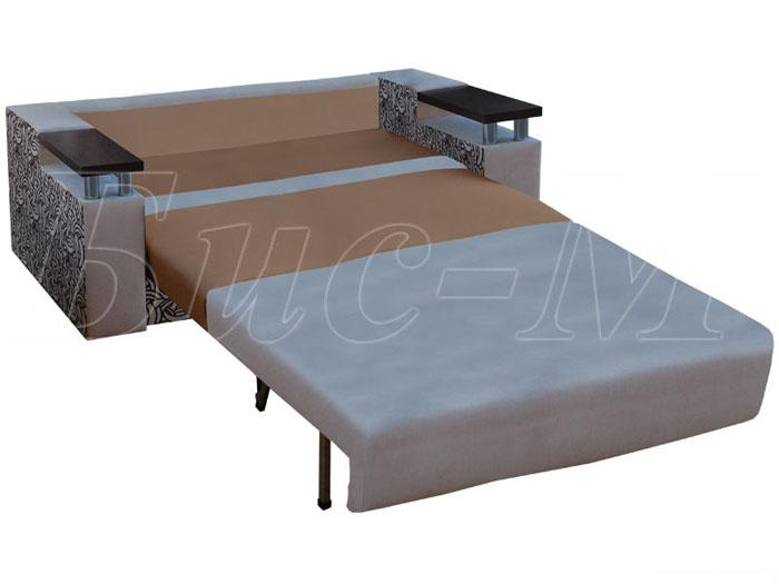 Макс канапе - мебельная фабрика Бис-М. Фото №5. | Диваны для нирваны