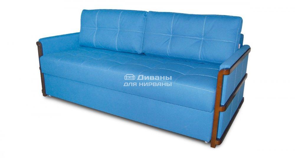 Тина - мебельная фабрика Бис-М. Фото №1. | Диваны для нирваны