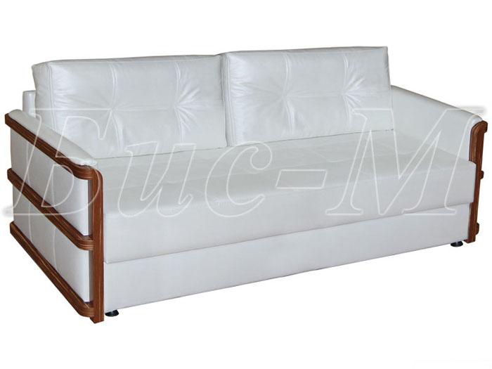 Тина - мебельная фабрика Бис-М. Фото №2. | Диваны для нирваны