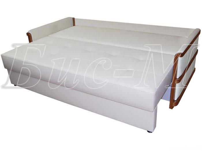 Тина - мебельная фабрика Бис-М. Фото №4. | Диваны для нирваны