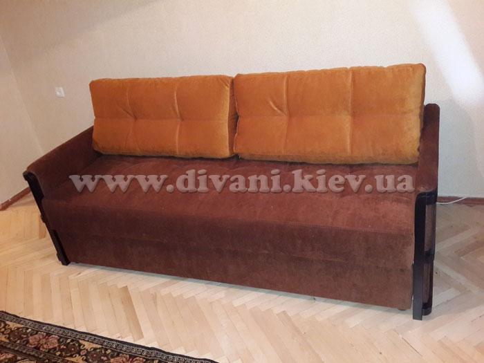 Тина - мебельная фабрика Бис-М. Фото №6. | Диваны для нирваны
