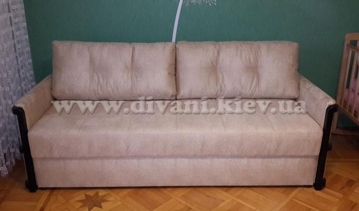 Тина - мебельная фабрика Бис-М. Фото №7. | Диваны для нирваны