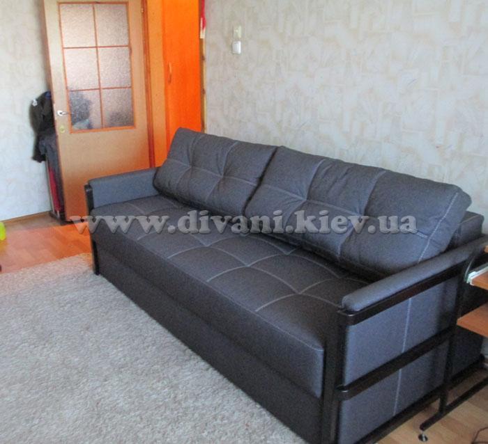 Тина - мебельная фабрика Бис-М. Фото №8. | Диваны для нирваны