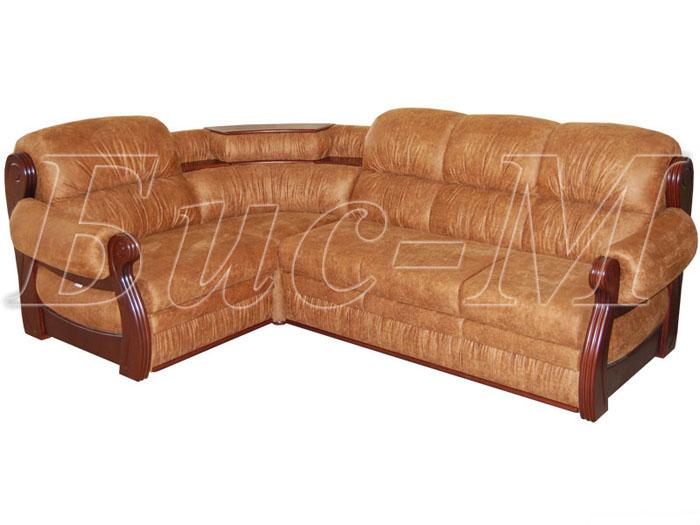 Валенсія - мебельная фабрика Бис-М. Фото №2. | Диваны для нирваны