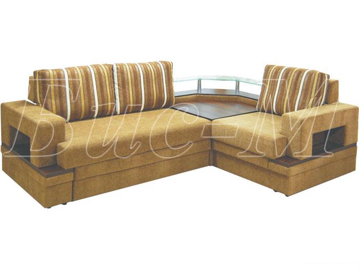 Фараон - мебельная фабрика Бис-М. Фото №2. | Диваны для нирваны