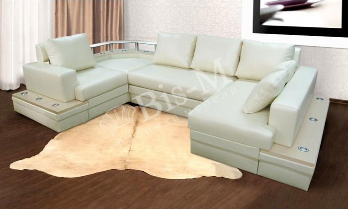 Фараон - мебельная фабрика Бис-М. Фото №5. | Диваны для нирваны