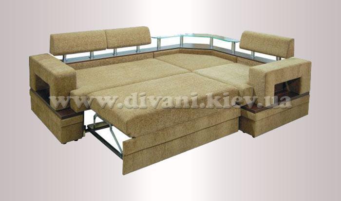 Фараон - мебельная фабрика Бис-М. Фото №6. | Диваны для нирваны