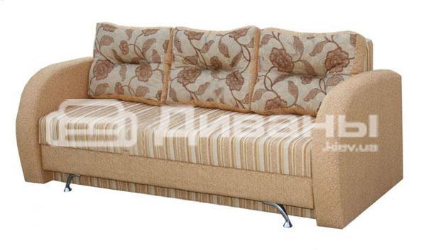 Монако - мебельная фабрика Уют. Фото №2. | Диваны для нирваны