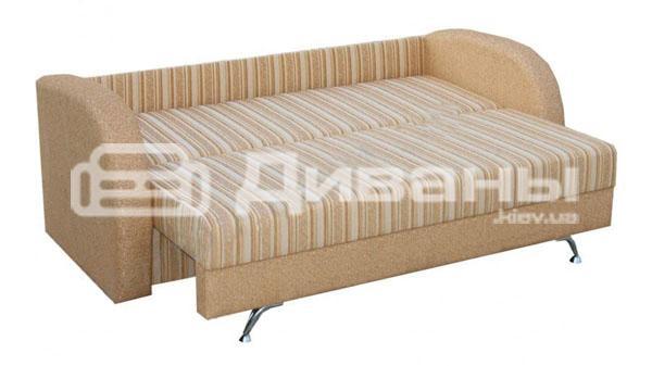 Монако - мебельная фабрика Уют. Фото №3. | Диваны для нирваны