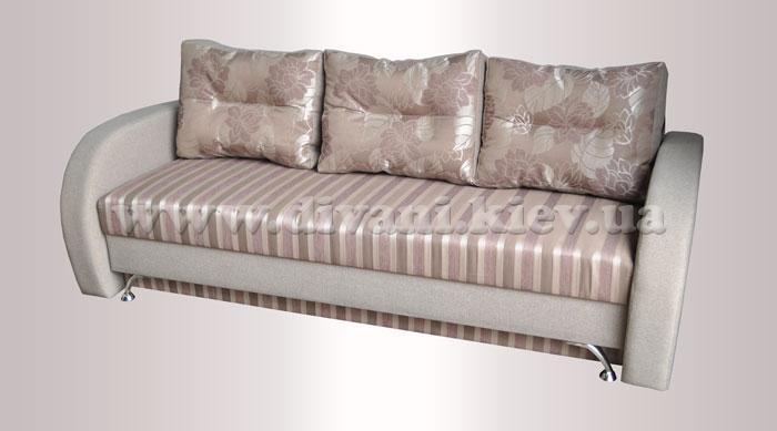 Монако - мебельная фабрика Уют. Фото №5. | Диваны для нирваны