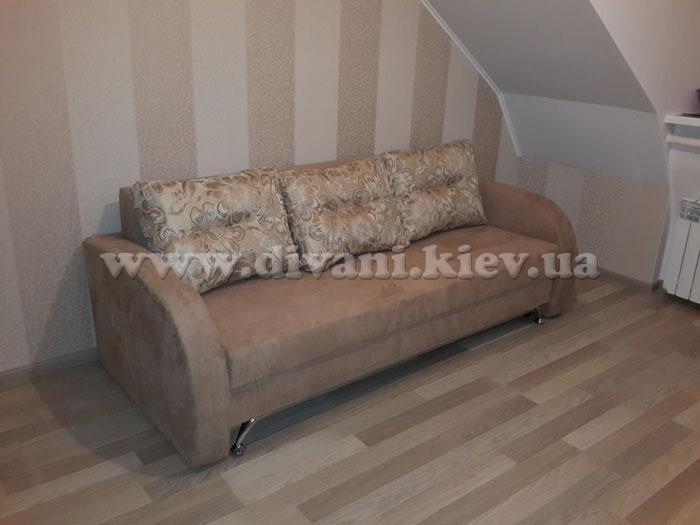 Монако - мебельная фабрика Уют. Фото №11. | Диваны для нирваны