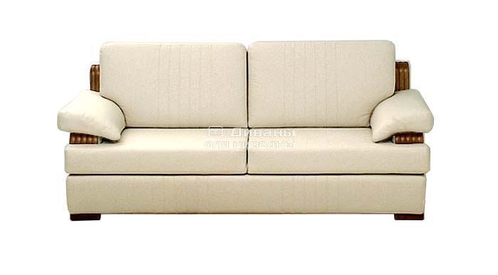 Самсон-3 - мебельная фабрика Ливс. Фото №1. | Диваны для нирваны