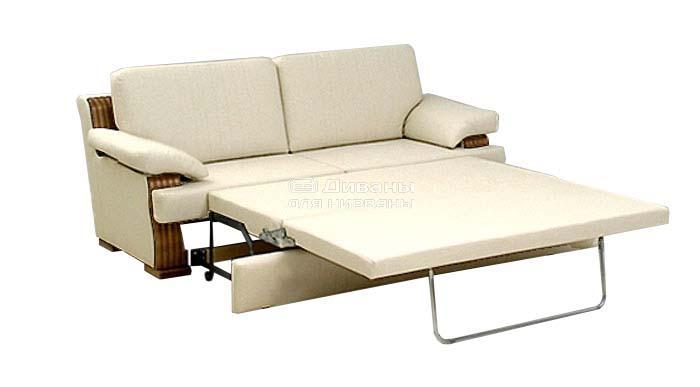 Самсон-3 - мебельная фабрика Лівс. Фото №3. | Диваны для нирваны
