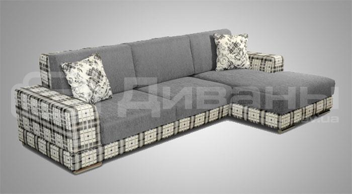 Конкорд-2Н - мебельная фабрика Лівс. Фото №3. | Диваны для нирваны