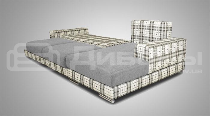Конкорд-2Н - мебельная фабрика Ливс. Фото №5. | Диваны для нирваны