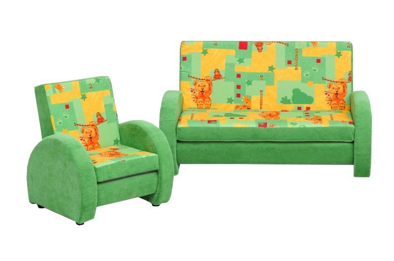 Салли-2 - мебельная фабрика Ливс. Фото №1. | Диваны для нирваны