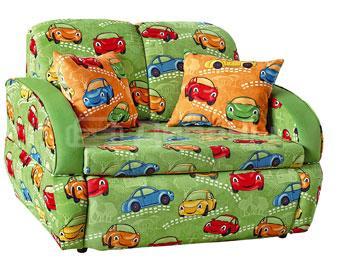 Магнолия 2 - мебельная фабрика Софа. Фото №1. | Диваны для нирваны