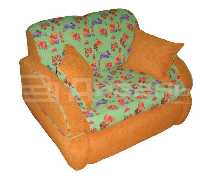 Магнолия 2 - мебельная фабрика Софа. Фото №6. | Диваны для нирваны