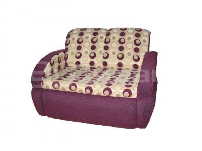 Магнолия 2 - мебельная фабрика Софа. Фото №7. | Диваны для нирваны