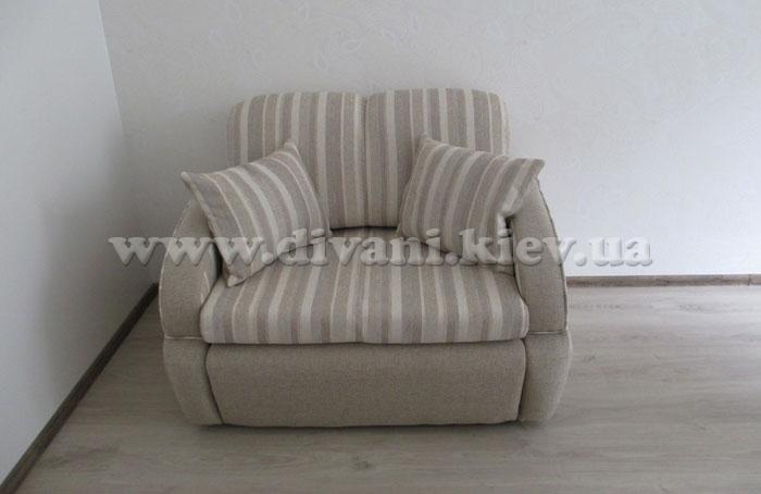 Магнолия 2 - мебельная фабрика Софа. Фото №9. | Диваны для нирваны