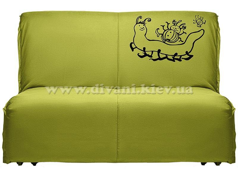 Fusion A - мебельная фабрика AFCI. Фото №1. | Диваны для нирваны