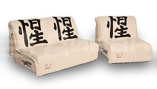 Fusion A - мебельная фабрика AFCI. Фото №5. | Диваны для нирваны