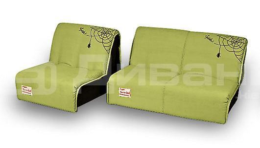 Fusion A - мебельная фабрика AFCI. Фото №11. | Диваны для нирваны