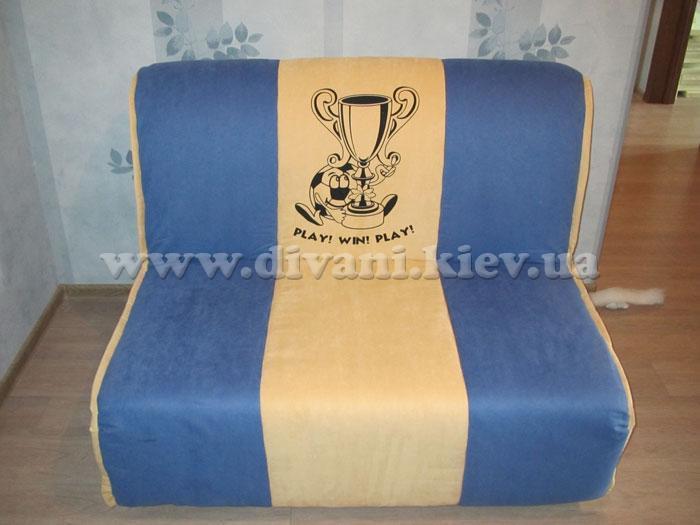 Fusion A - мебельная фабрика AFCI. Фото №15. | Диваны для нирваны